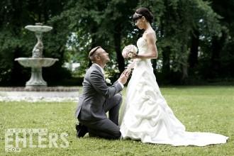 Bryllup - photosbyehlers.com - fotograf Aalborg