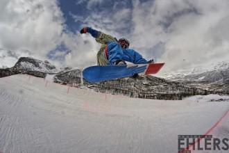 photosbyehlers.com - livsstil sport