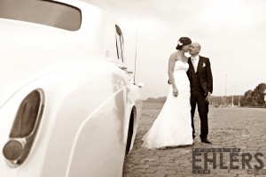 copyright - photosbyehlers.com