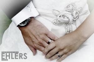 Bryllup 2014 - photosbyehlers.com - fotograf Aalborg