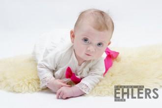 Barnedåb fotograf - Photos by Ehlers copyright