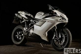 photosbyehlers.com - livsstil motorcykel sport