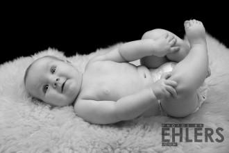 photosbyehlers.com - baby