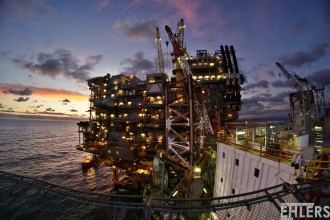 photosbyehlers.com - lifestyle offshore industrial