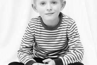 photosbyehlers.com – børnebilleder