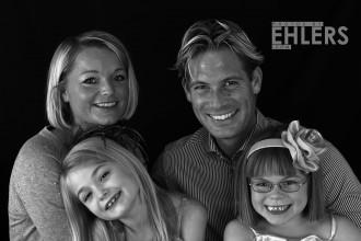 photosbyehlers.com - mennesker familiefoto