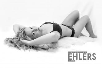 photosbyehlers.com – art nude