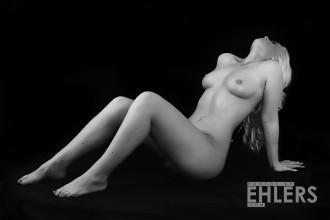 photosbyehlers.com - art nude