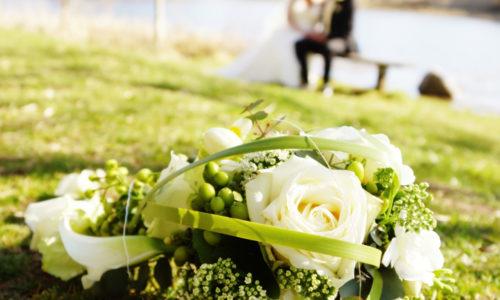 copyright - photosbyehlers.com – bryllupsbilleder