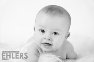 baby billeder - photosbyehlers.com - fotograf aalborg