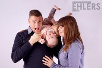 Familie - photosbyehlers.com - fotograf Aalborg