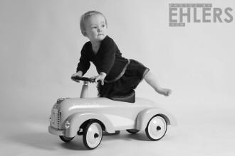 Børnebillede - photosbyehlers.com - fotograf aalborg